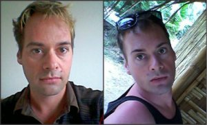The change even after three days of a strong juice diet was very apparent on my skin.
